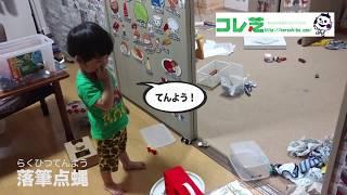 就学前教育2.0/2歳児1000語の詰め込み術」は、現在2歳の(今秋3歳にな...