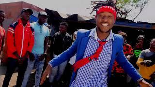 Bizzo Bazegede - 3 Styles [Music Video] || ZedMusic || Zambian Music Videos 2019