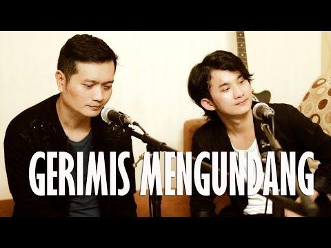 Gerimis Mengundang (SLAM) - Andrey Feat Yendri (COVER)
