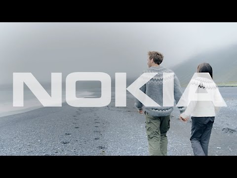 Nokia reinvents telcos for the cloud