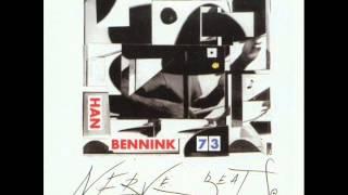Han Bennink - Bumble Rumble
