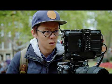 Atomos Ninja Inferno and GH5 - 10-bit 4:2:2 4K at 60p - Worth it?