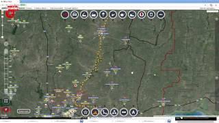 обзор карты военных действий Basketok 2014-09-20-18:37