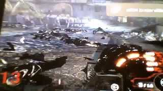 call of duty black ops part 1