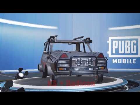 Marshmello - Anne - Marie - Frinds you say you love me Pubg Funny Moment 😂