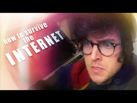 how-to-survive-the-internet