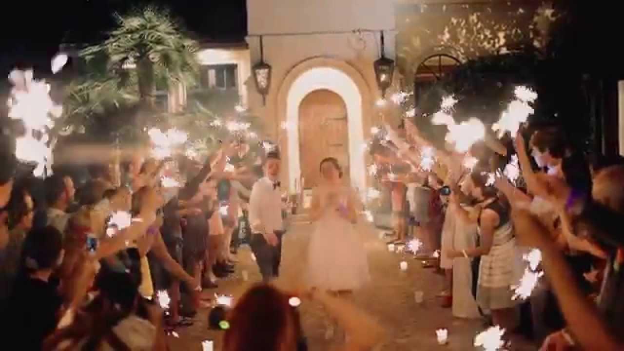 Sparklers For Wedding.36 Gold Sparklers Long Sparklers For Weddings And Celebrations