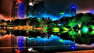 Havana Brown Ft. Pitbull - We Run The Night (Proper Villains Remix)