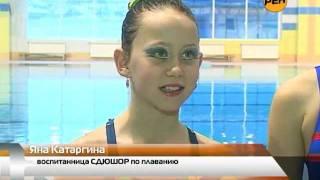 2011-12-22_1 Синхронное плавание