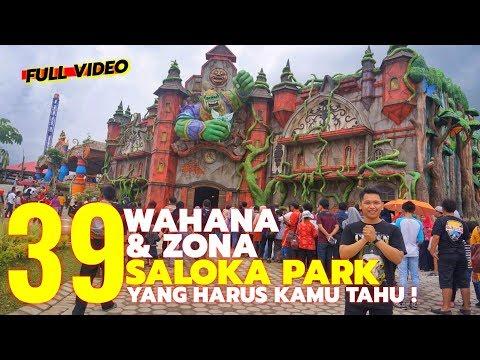 saloka-theme-park-dengan-39-zona-tematik-beserta-wahana-menjadi-wisata-terbesar-&-termegah-sejateng
