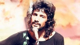 Cat Stevens Hard headed woman, Lady D'Arbonville, 1970