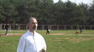 Havada üç top nasıl çevrilir? Video