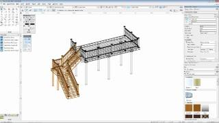 Deckworks™ Outdoor Living By Trex®  - Intro To Deckworks