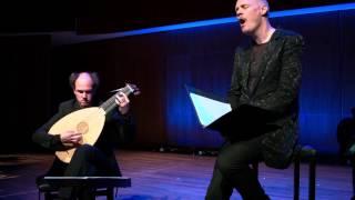 John Dowland - Come Again