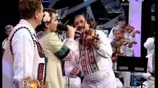 Lucia Dumitrescu & Constantin Enceanu - Ibovnica mandra esti