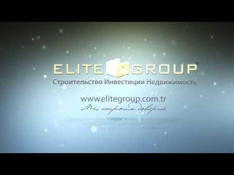 Лучший курс обмена гривен на евро в Киеве