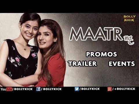 Maatr Movie English Subtitle Download For Movies