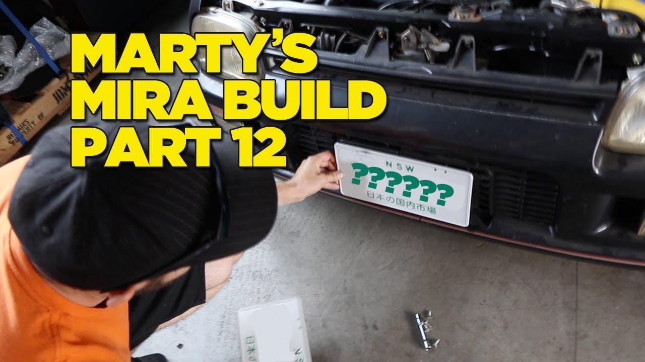 marty-s-mira-build-part-12