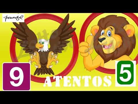 LOTTO ACTIVO DATOS SUPER  FIJOS  100 % EFECTIVO PARA JUGAR Y GANAR HOY 09-12-2017