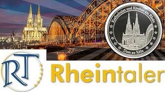 Der Rheintaler - Erleben von gehobener Gastronomie und Kultur (2018)