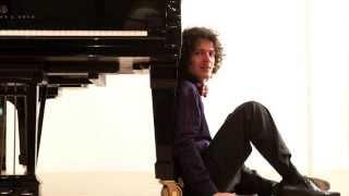 Fabio Martino: Rachmaninow Rhapsodie über ein Thema von Paganini op. 43
