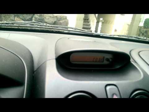 Mitsubishi Eclipse GT 2001 review