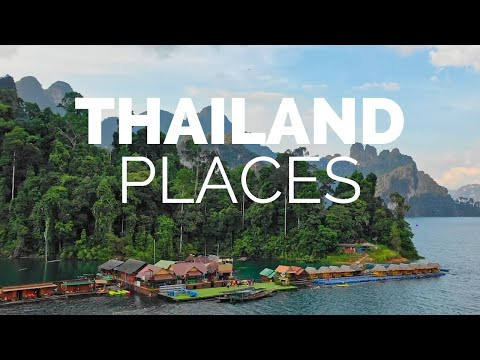 10-best-places-to-visit-in-thailand---travel-video