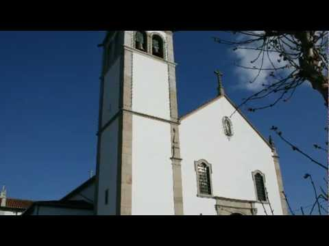Igreja São Tiago Beduído