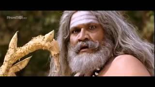 -Phim hay 2015-  Su thi Baahubali