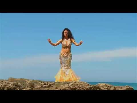 Belly Dance Music Mezdeke Boxca