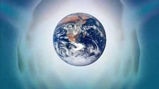 GOD STILL LOVES THE WORLD  (original 1998 remix)