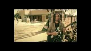 Singer Musafir Band Song Challa Dir By Ravi punj