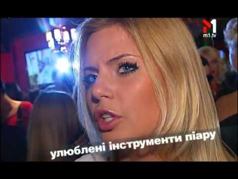 Оля трахается - порно видео онлайн