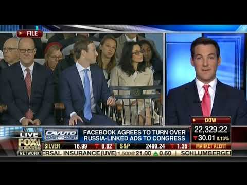 cabot-phillips-talks-russia-investigation-with-neil-cavuto