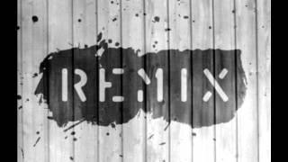Ayancik Eymeleri Remix