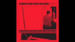 Global Dan For A Reason Prod Dee B