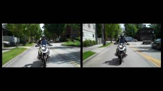 Review of the 2010 BMW R 1200 GS - Product Review