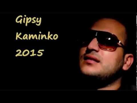 GIPSY KAMINKO 2015