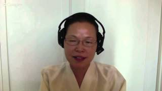 RFPUSA Webinar- The Interfaith Voice in Korean Security- Why Track II Diplomacy Works