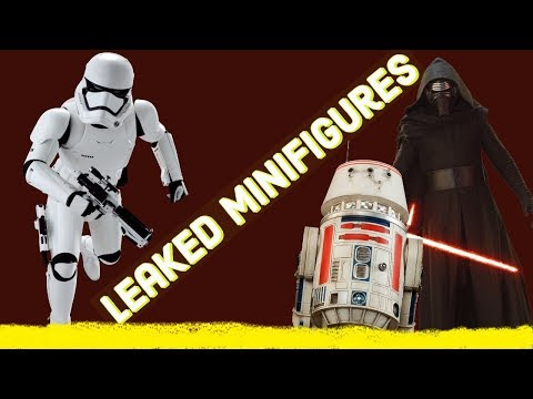 leaked-rise-of-skywalker-minifigure-images---lego-news