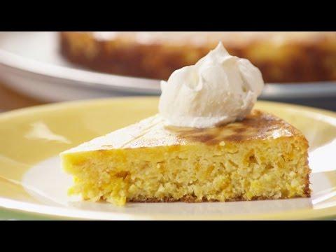 gâteau-à-l'orange,-sans-gluten