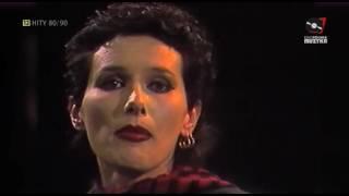 Maanam   Boskie Buenos 1980