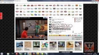 Como Assistir Tv Online de graça sem travar (FUNCIONA DE VERDADE)