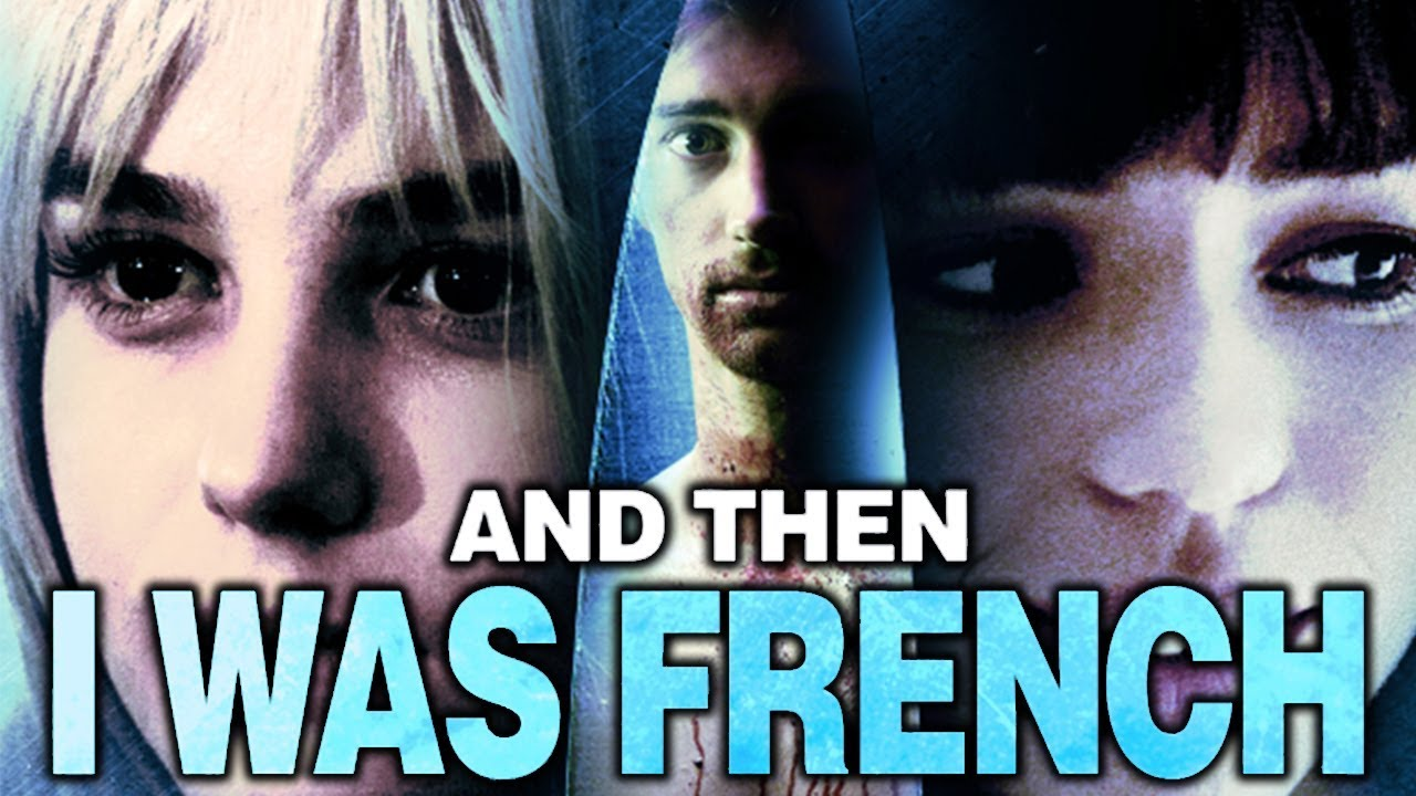 And Then I Was French Film Full HD Movie