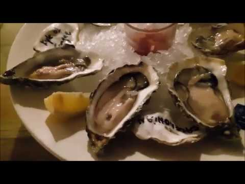 LOCH FYNE SEA FOOD