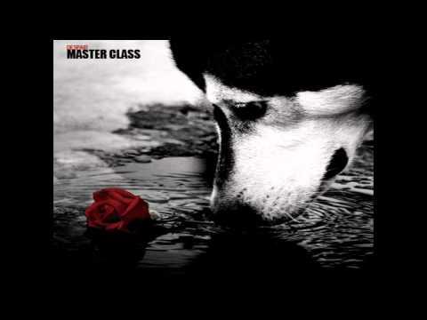 Master Class - Love Quest - 2010