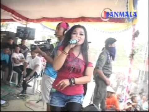 SAYANG (wawes) ATIN SAVANA - AREVA Music Hore Terbaru Lap Karanggayam Mojogedang