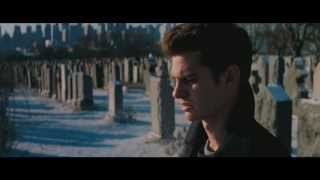The Amazing Spider Man 2 - Official Trailer (CZ titulky)