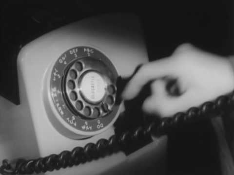 BT's 999 service anniversary: The UK has been making 999 emergency calls for 80 years