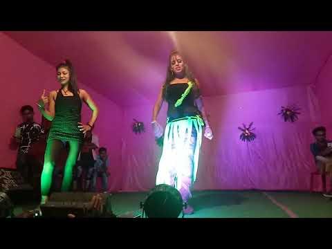 khesari-lal-ka-bhojpuri-gana-dj-remix-mein(11)